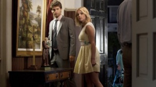 Pretty Little Liars 03x06 : The Remains of the 'A'- Seriesaddict